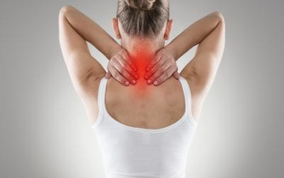 Why Pain Management is a Priority For Your Health