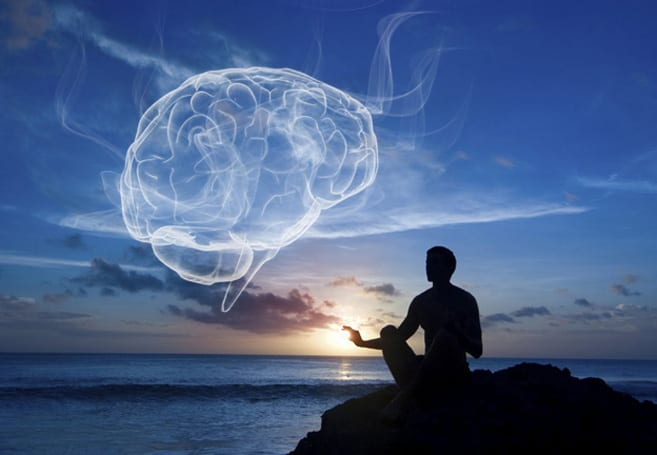How to Reboot Your Meditation Practice